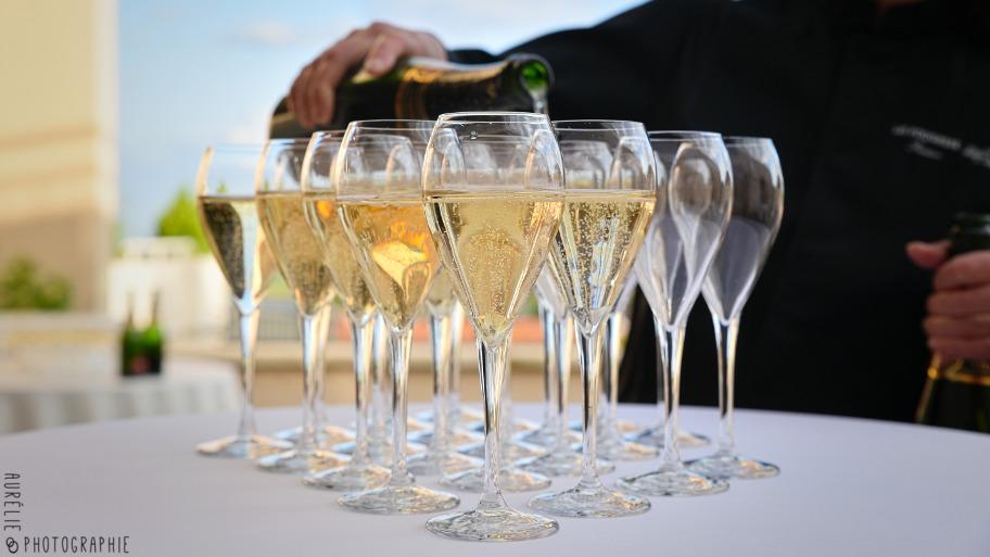 vin-honneur-1